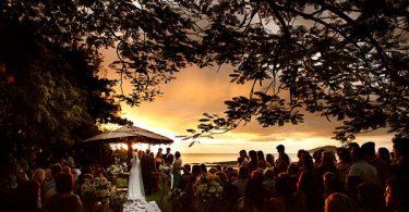 Casamento ao ar livre: o lugar perfeito cabe no meu bolso? — Noiva Ansiosa