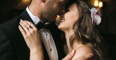Encontro de preparação ao casamento ~ Bel Ornelas