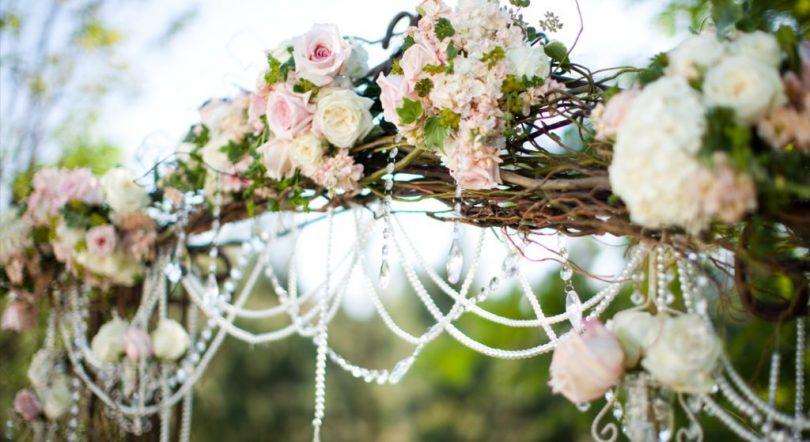 Nasce uma noiva!   Blog Noiva Ansiosa — Noiva Ansiosa