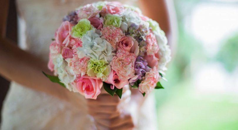 Profissão: Noiva   Blog Noiva Ansiosa — Noiva Ansiosa