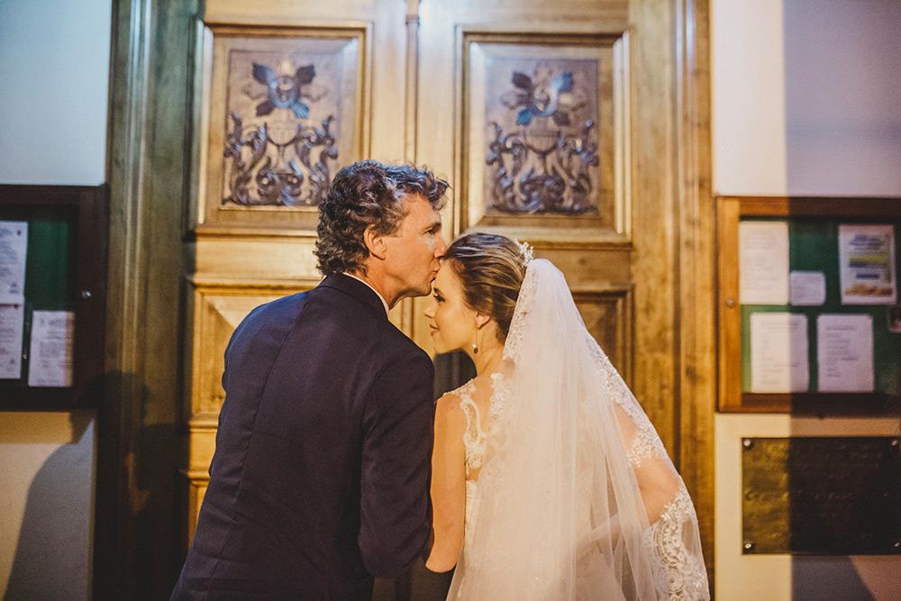 Beatriz e Vitor