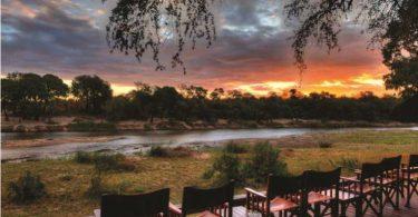 Lua de mel na África do Sul ~ Bel Ornelas