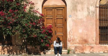 Lua de mel no Uruguai: aconchego para todos os gostos! ~ Bel Ornelas