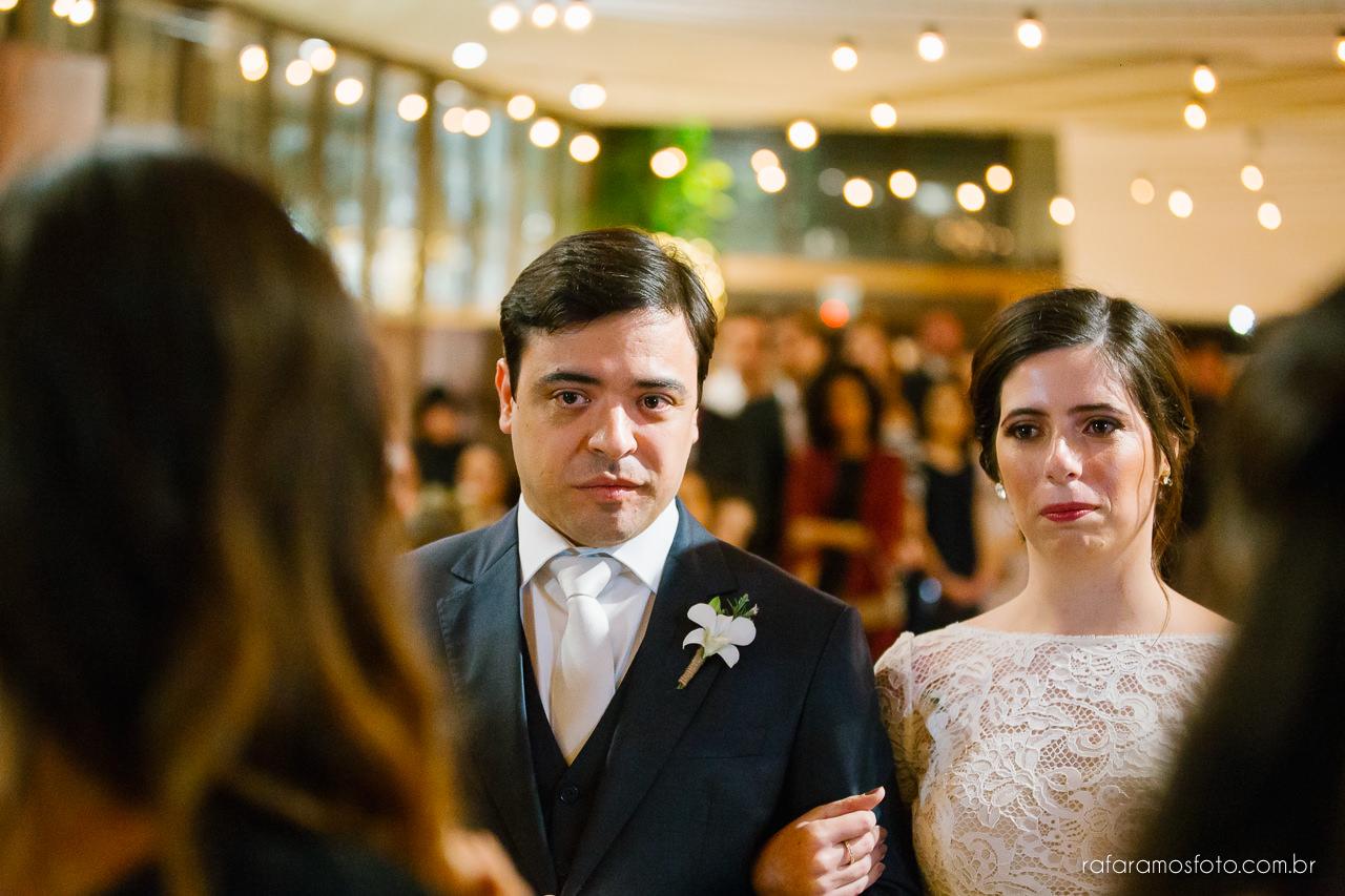 Mari e Felipe