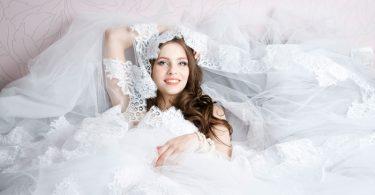 5 dicas para inovar no casamento dos sonhos ~ Bel Ornelas