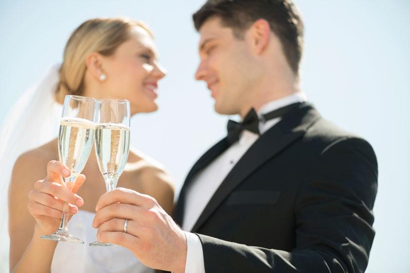 Bolo com champanhe ~ Bel Ornelas