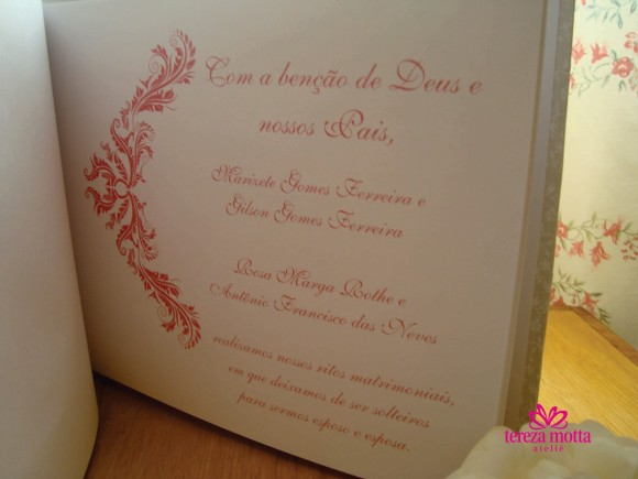 livro de assinatura patricia 4 580x435