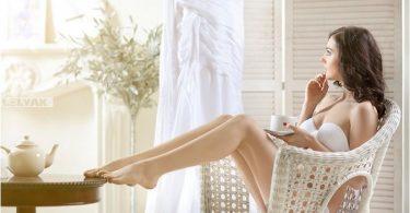 13 coisas que você precisa fazer na véspera do casamento ~ Bel Ornelas