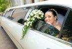 8 carros estilosos que você pode alugar para seu casamento ~ Bel Ornelas