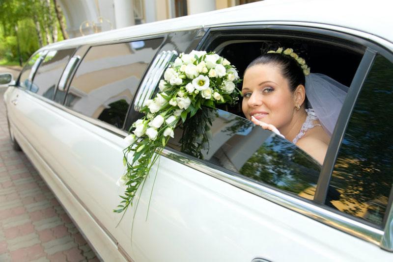 8 carros estilosos que voce pode alugar para seu casamento19260
