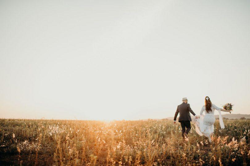 Casamento no Campo: tudo o que você precisa saber
