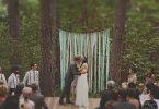 Como preparar um Mini wedding ~ Bel Ornelas