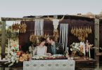 Tendências para casamento 2019: o que você vai ver de montão este ano!