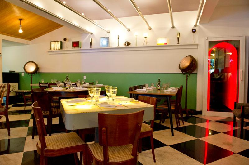 Bar do Ganso Foto Ricardo Mallaco (1)