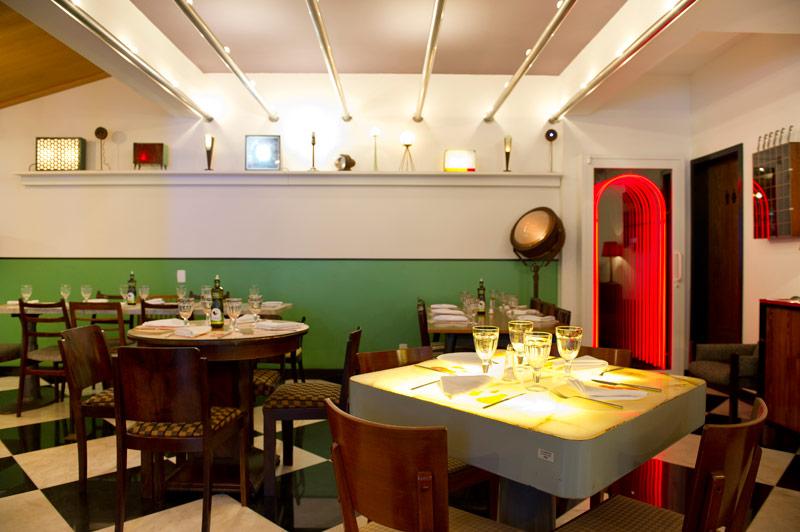Bar do Ganso Foto Ricardo Mallaco (2)