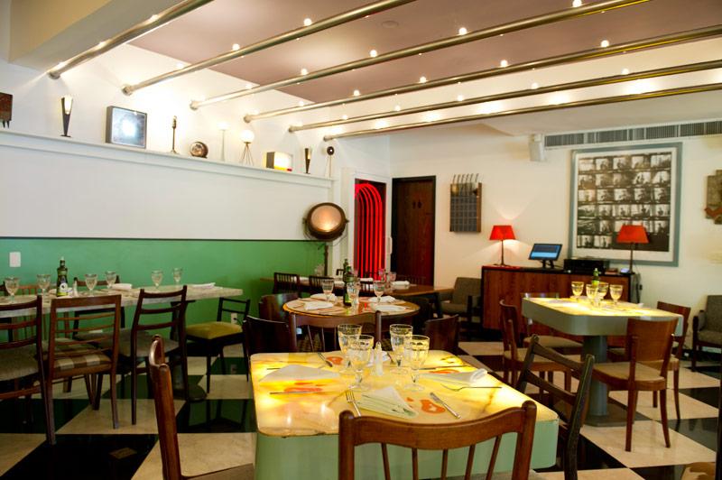 Bar do Ganso Foto Ricardo Mallaco (4)