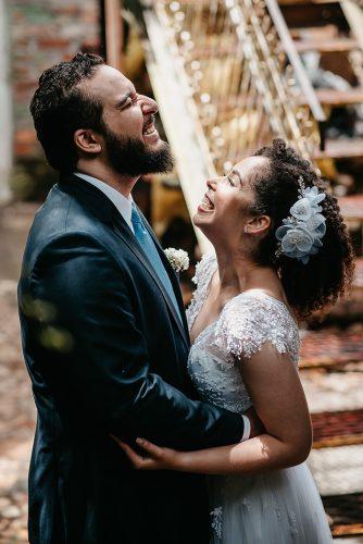 Casamento Aline e Matheus