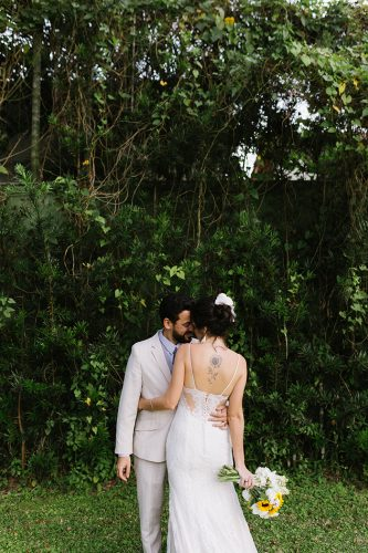 casamento junino no rio de janeiro (40)