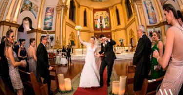 Casamento religioso   Igreja São Sebastião ~ Bel Ornelas