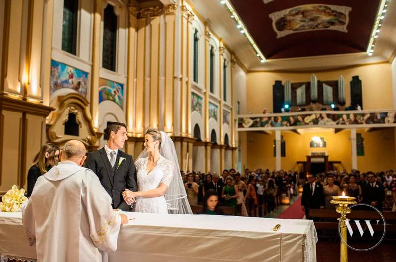 Casamento Roberta Ricardo (16)