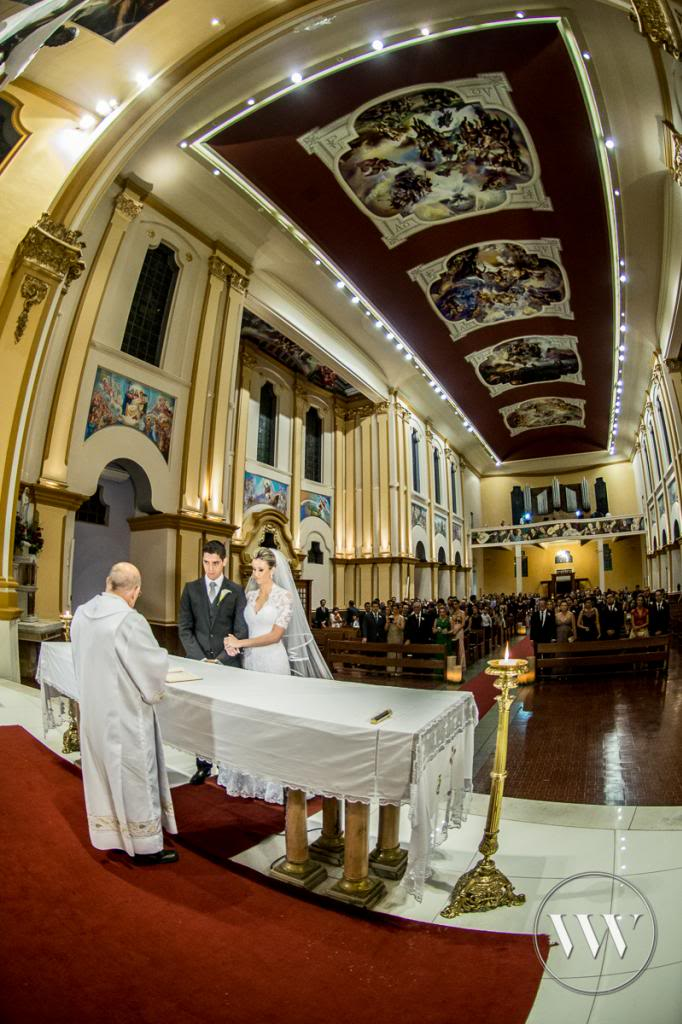 Casamento Roberta Ricardo (17)