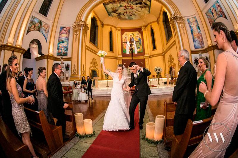 Casamento Roberta Ricardo (33)