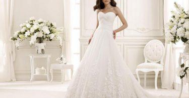 Como conservar e lavar seu vestido de noiva ~ Bel Ornelas