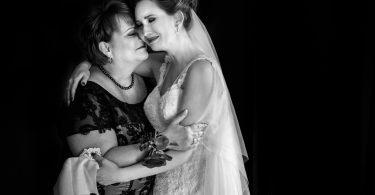 Como homenagear as mães dos noivos no casamento — Noiva Ansiosa – Blog de casamento para noivas, noivos e profissionais