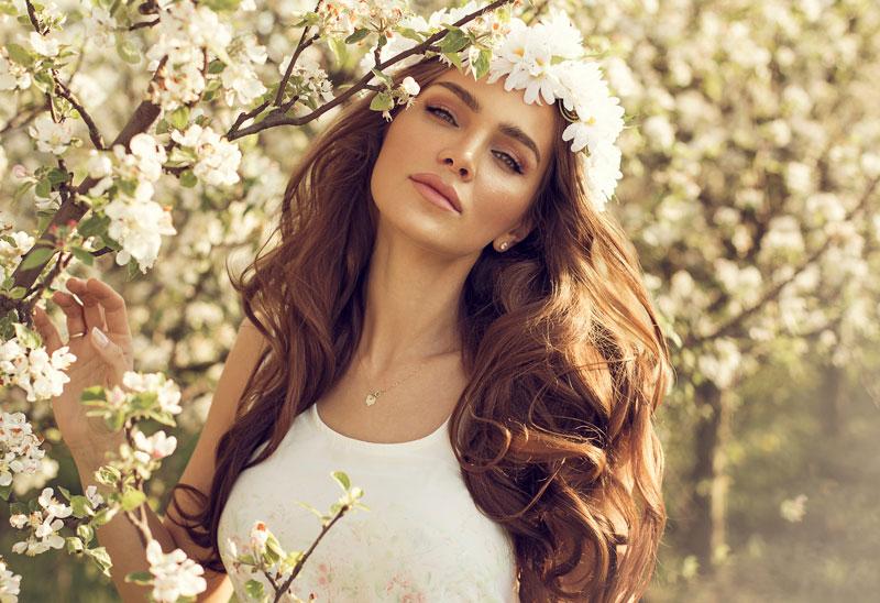 Confira 5 dicas para escolher o tema da sua festa de casamento ~ Bel Ornelas