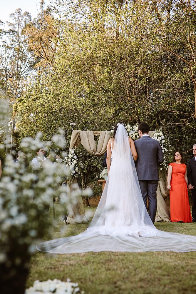 Erica e Thiago Casamento no Serra dos Cocais 870A1487