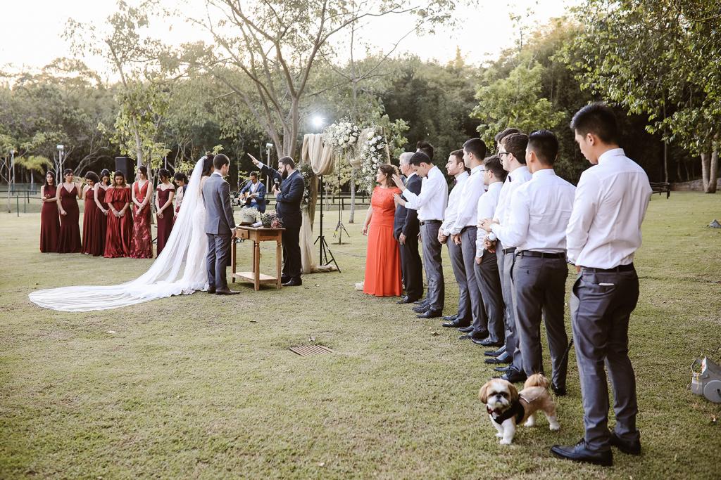 Erica e Thiago Casamento no Serra dos Cocais 870A1498