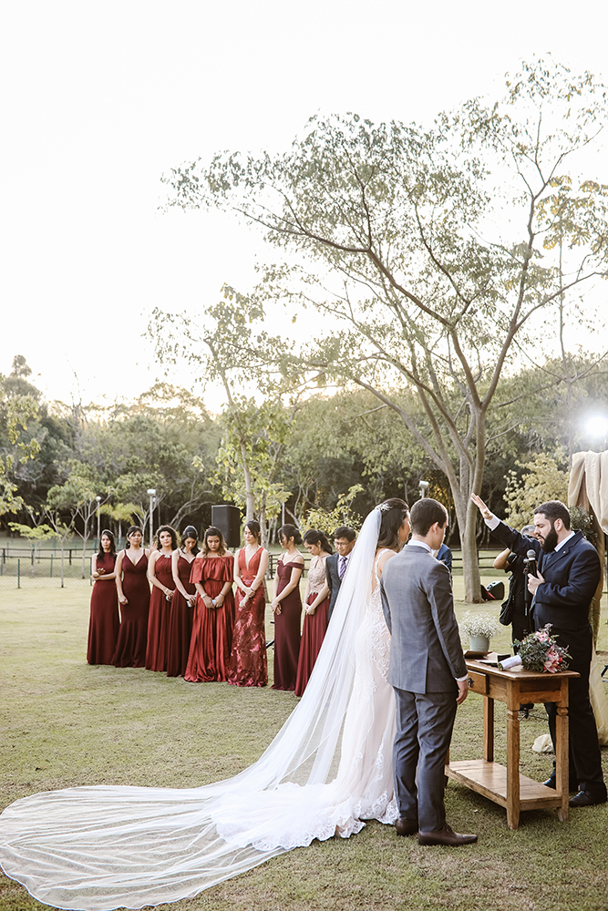 Erica e Thiago Casamento no Serra dos Cocais 870A1499