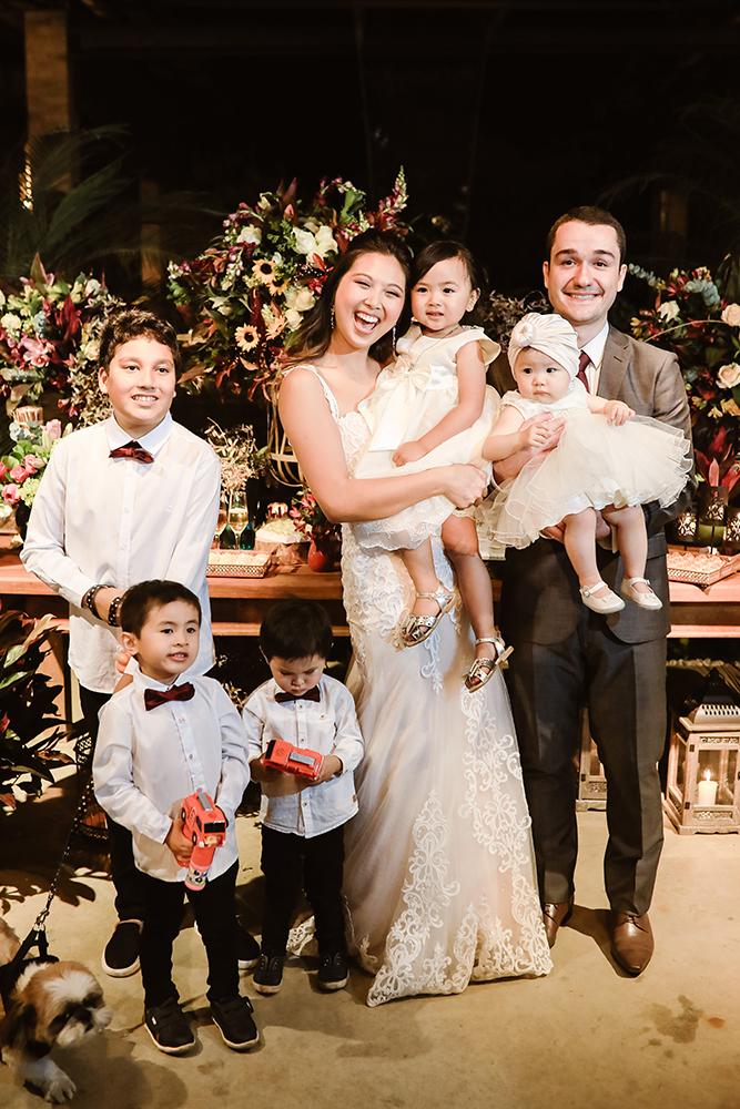 Erica e Thiago Casamento no Serra dos Cocais 870A1850