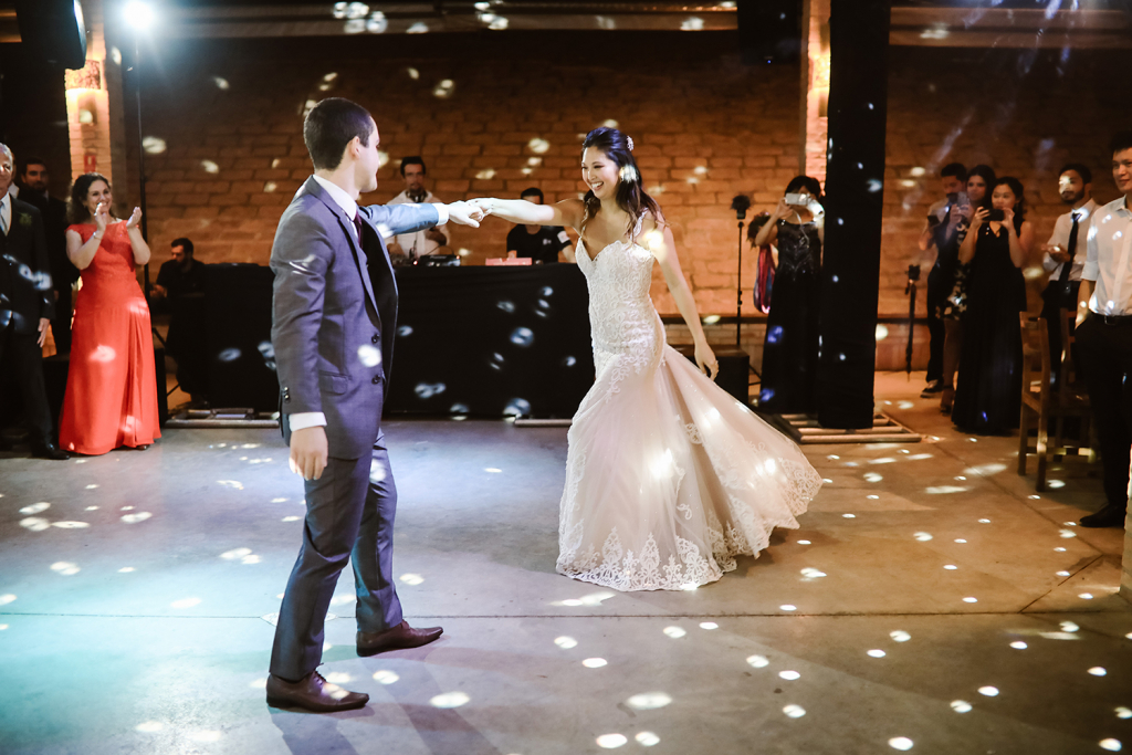 Erica e Thiago Casamento no Serra dos Cocais 870A1998