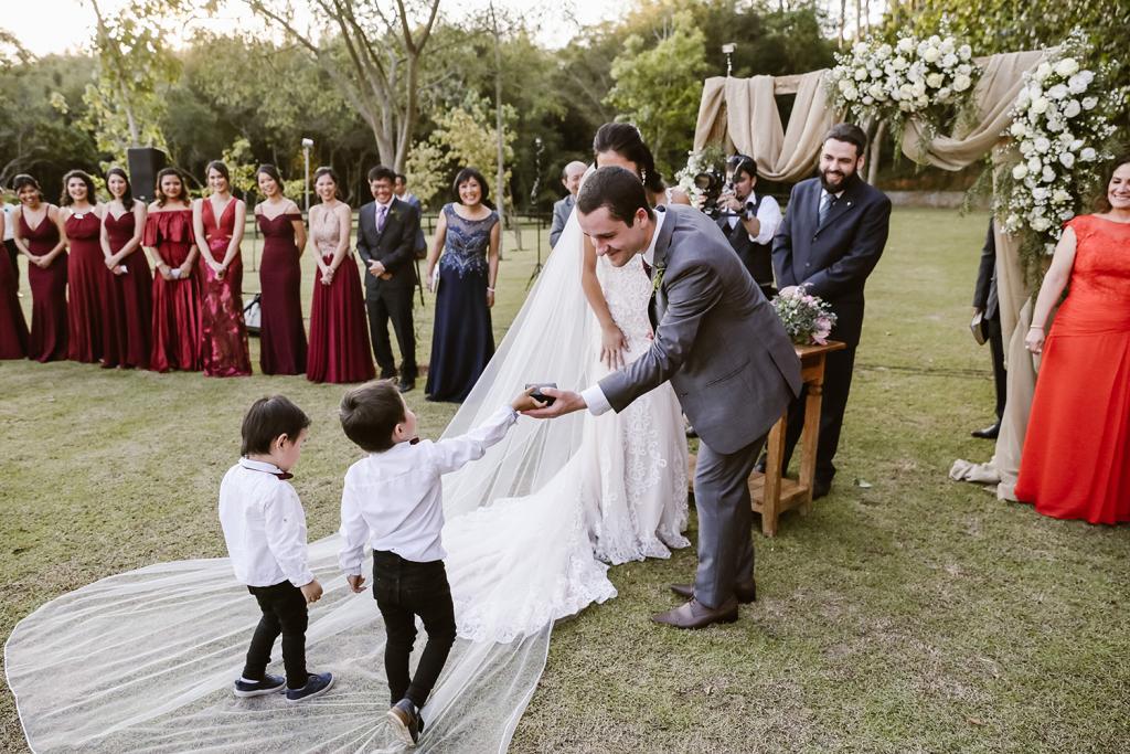 Erica e Thiago Casamento no Serra dos Cocais IMG 1394