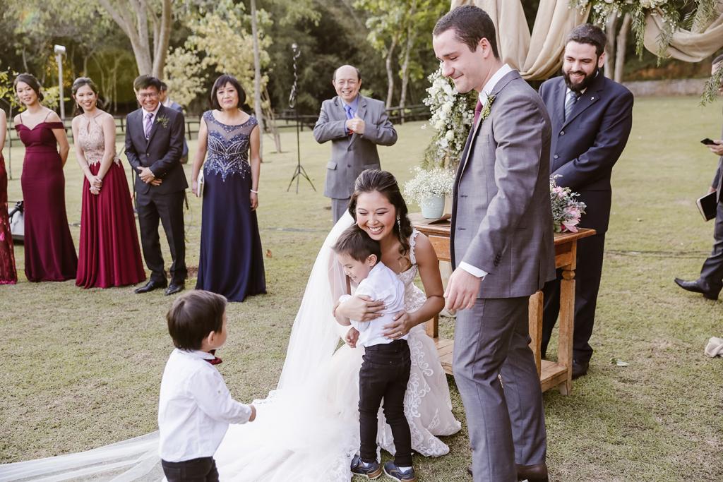 Erica e Thiago Casamento no Serra dos Cocais IMG 1401