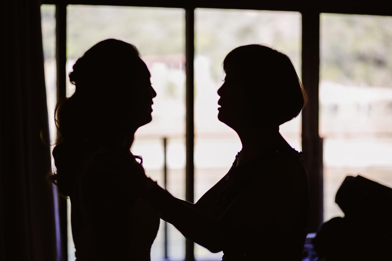 Erica e Thiago Casamento no Serra dos Cocais IMGL1583