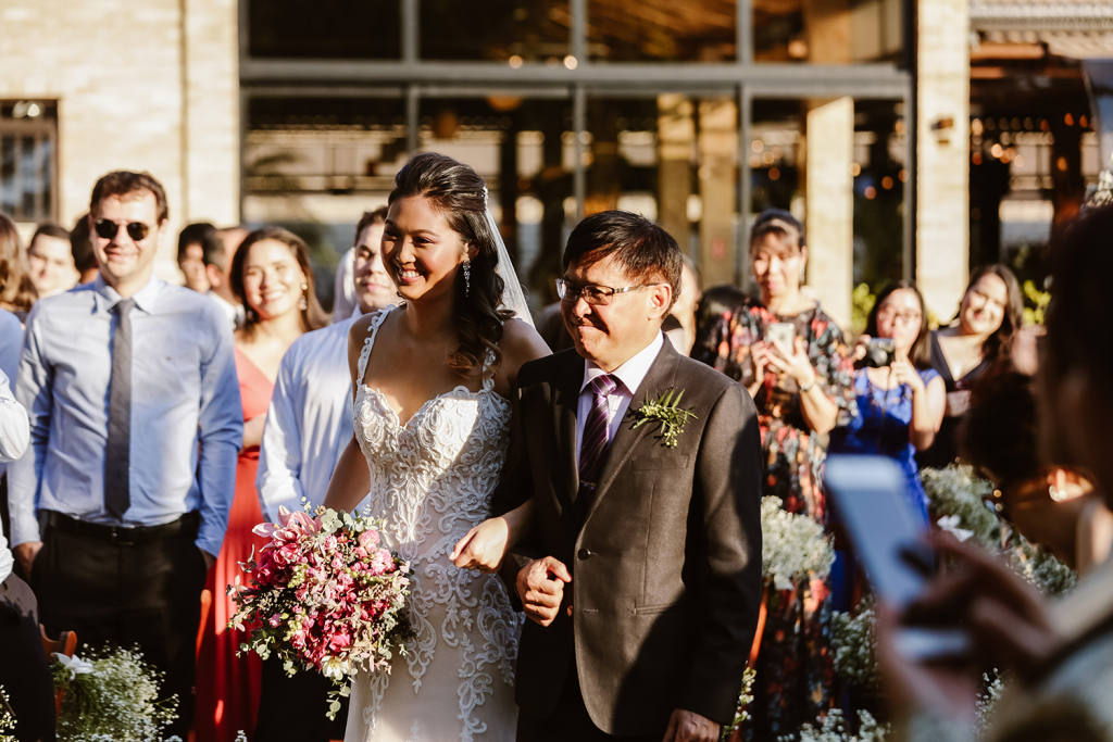 Erica e Thiago Casamento no Serra dos Cocais IMGL1915