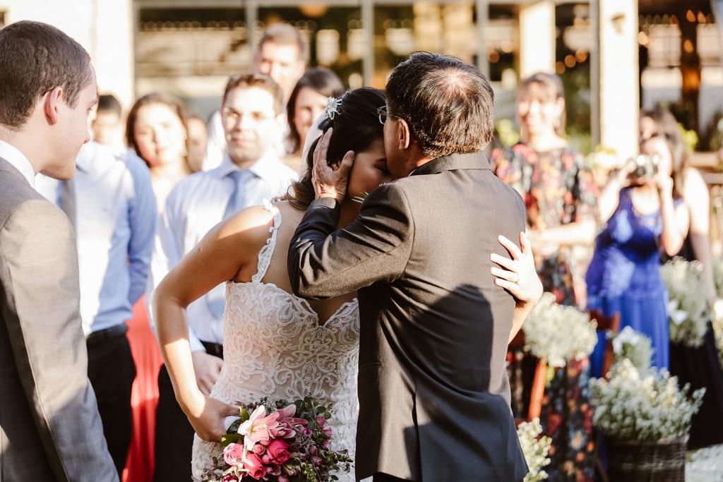 Erica e Thiago Casamento no Serra dos Cocais IMGL1920