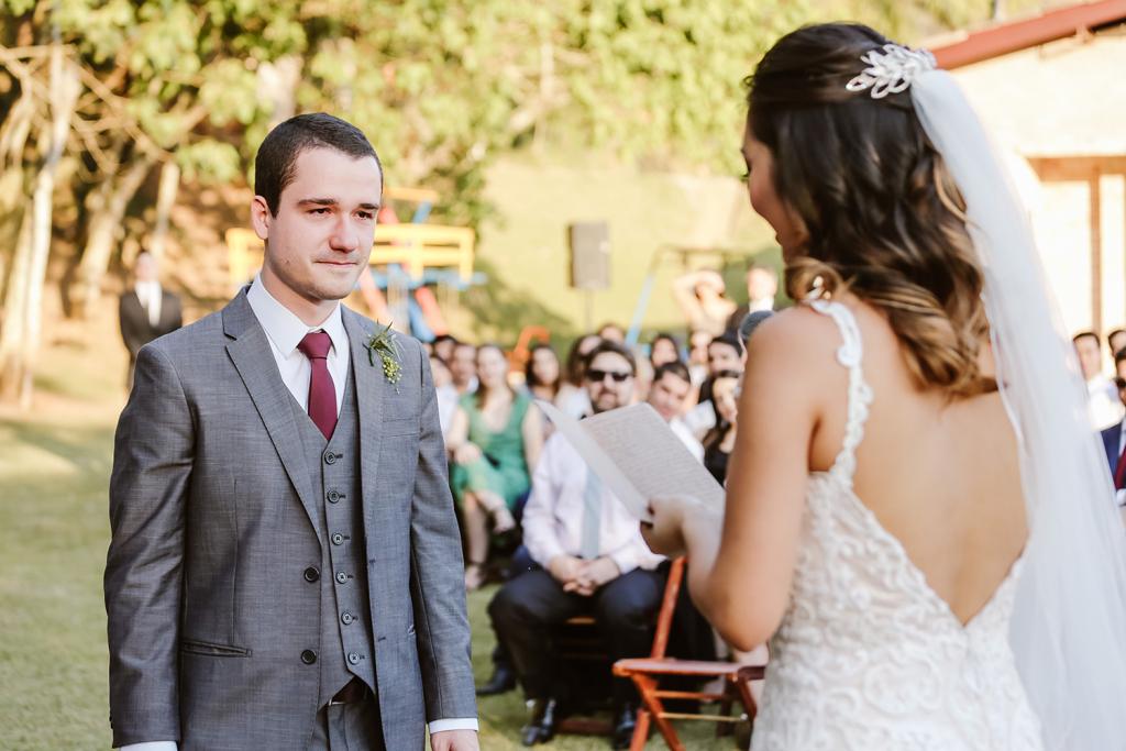 Erica e Thiago Casamento no Serra dos Cocais IMGL1976