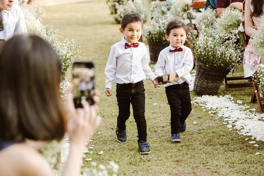 Erica e Thiago Casamento no Serra dos Cocais IMGL2012