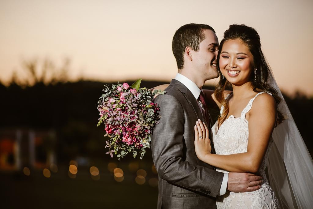Erica e Thiago Casamento no Serra dos Cocais IMGL2143