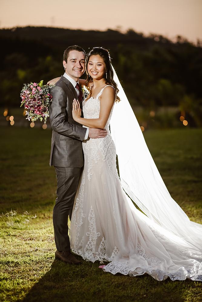 Erica e Thiago Casamento no Serra dos Cocais IMGL2153