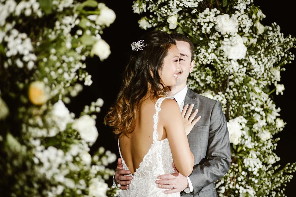 Erica e Thiago Casamento no Serra dos Cocais IMGL2242