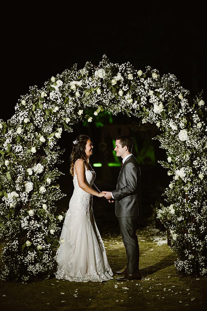 Erica e Thiago Casamento no Serra dos Cocais IMGL2261