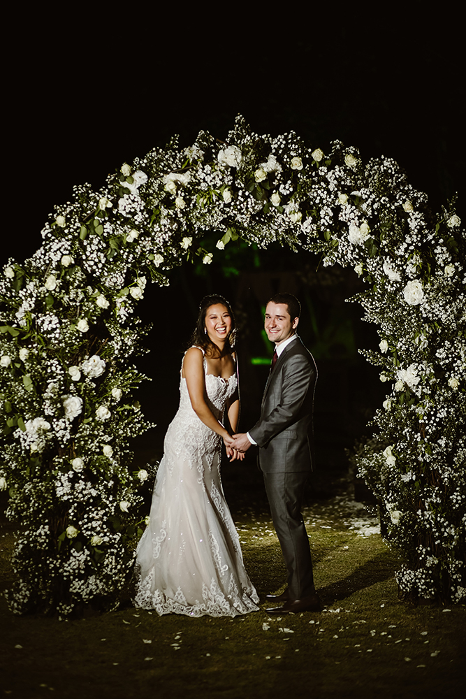 Erica e Thiago Casamento no Serra dos Cocais IMGL2265