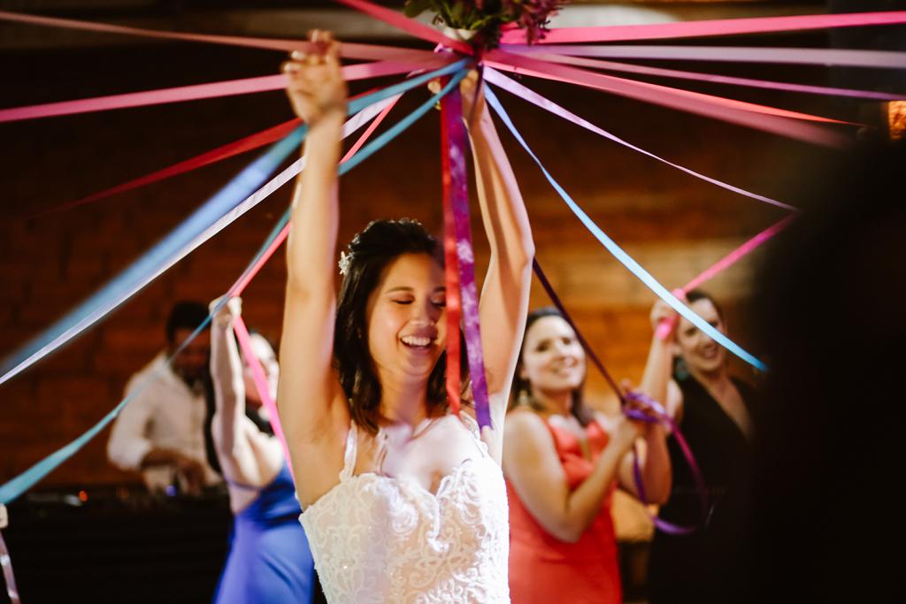 Erica e Thiago Casamento no Serra dos Cocais IMGL2322
