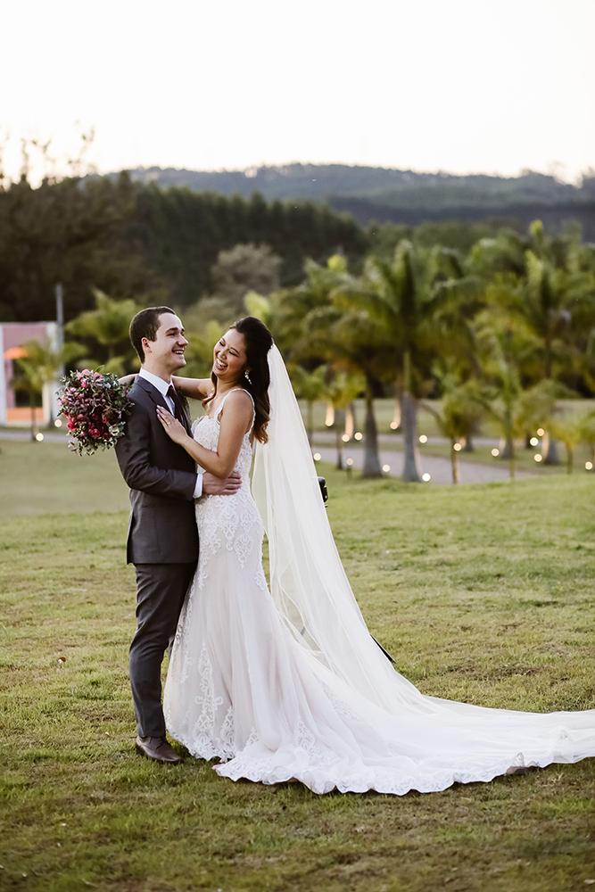 Erica e Thiago Casamento no Serra dos Cocais NG3A8873