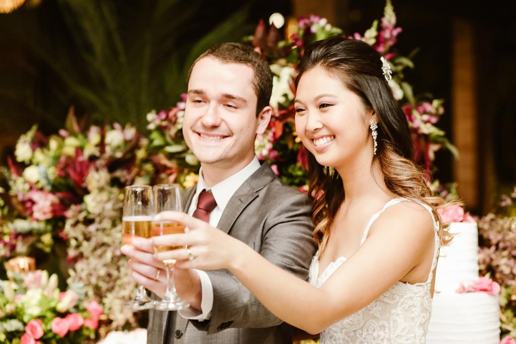 Erica e Thiago Casamento no Serra dos Cocais NG3A8936