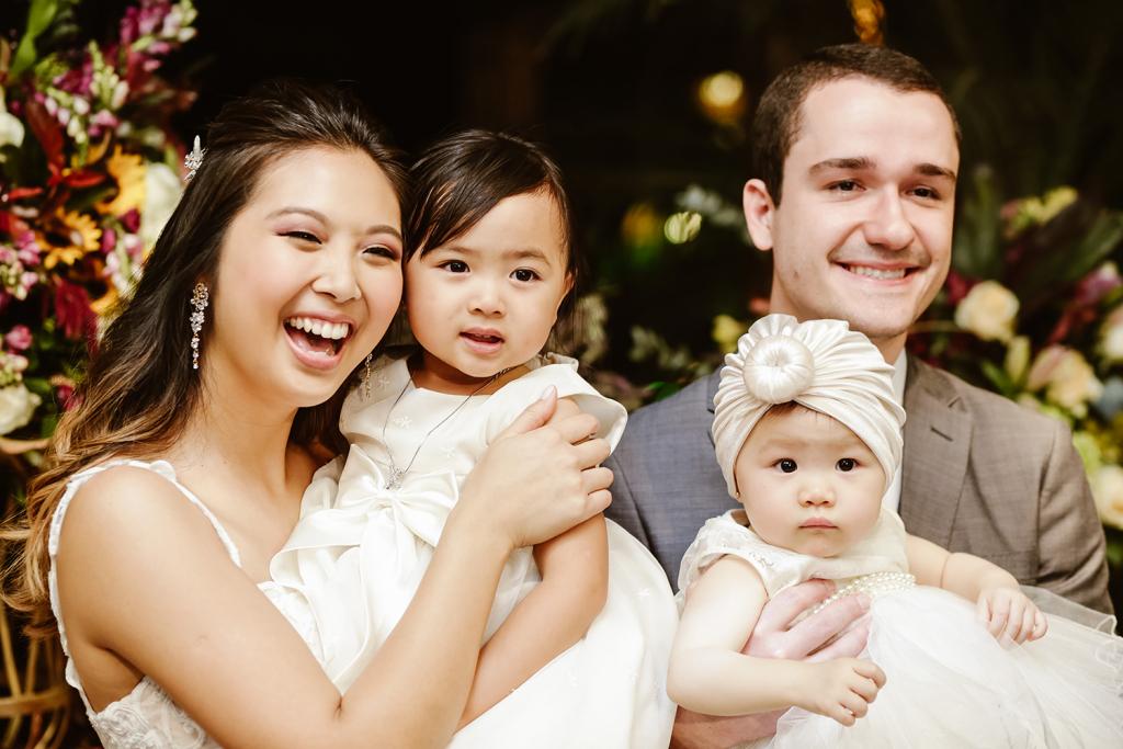 Erica e Thiago Casamento no Serra dos Cocais NG3A8940